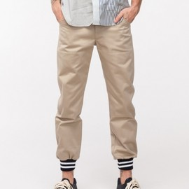 mark mcnairy - Higgins Pant