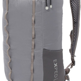 EXPED - summit lite 25