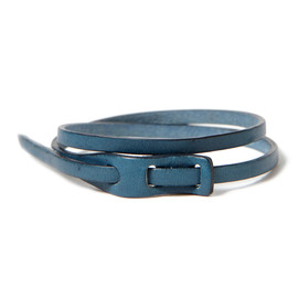 hobo - Shade Leather Bracelet