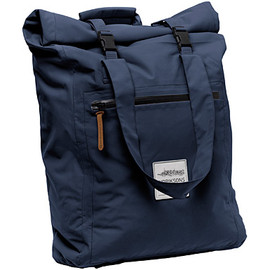didriksons - tote backpack 591714 039