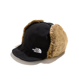 THE NORTH FACE - Frontier Cap-KK