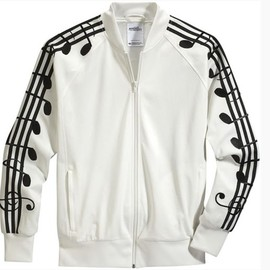 adidas Originals by JEREMY SCOTT - adidas jersey