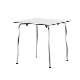 vitra - hal table square