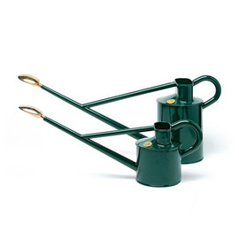 Haws - Small Long Reach Watering Can (3.5 L)