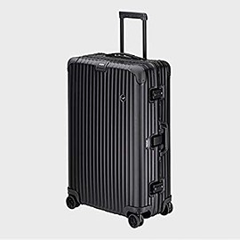 RIMOWA - Lufthansa Alu Premium Collection Multiwheel 85L
