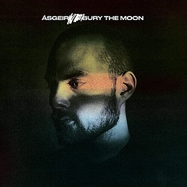 Ásgeir - Bury the Moon