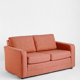 Urban Outfitters - Deco Convertible Sofa