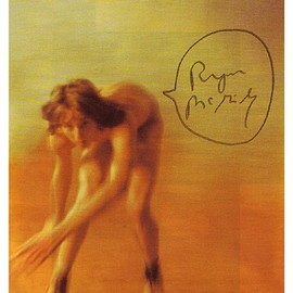 Ryan McGinley - Point d'Ironie #49, Signed, 2009