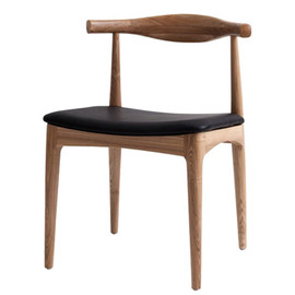 Hans J. Wegner - Elbow Chair CH20
