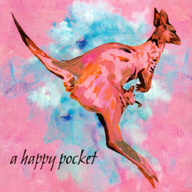 the Trash Can Sinatras - A Happy Pocket