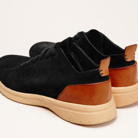Feit - Bio Trainer 1 - Black