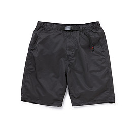 nonnative - CLIMBER EASY SHORTS 2 POLY TWILL Cubetex® by GRAMICCI