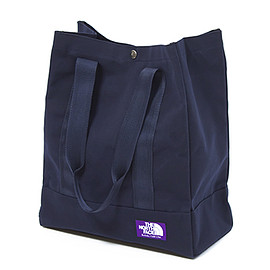 THE NORTH FACE PURPLE LABEL - Camp Tote