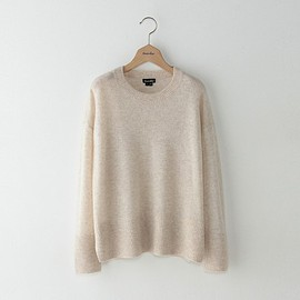 Steven Alan - HALLOWELL SWEATER