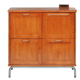 journal standard Furniture - BRISTOL KITCHEN COUNTER S