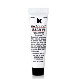 Kiehl's - LIP BALM #1 Original