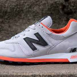 New Balance - M1300GD Made in USA