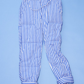 PHINGERIN - INNER COTTON PAJAMA BOTTOM