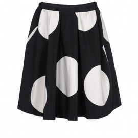 Acne - Knee length skirt 1