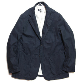Engineered Garments - Landsdown Jacket
