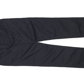 SASSAFRAS - Sprayer Pants-Ventile West Point-Navy