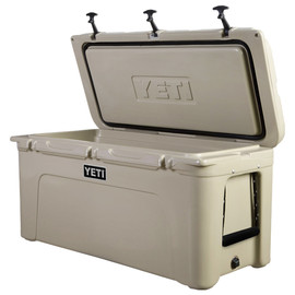Roadie Series Cooler