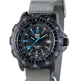 LUMINOX - FORCE RECON POINTMAN