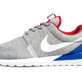 NIKE - ROSHERUN NM WL SP ENGLAND/BRAZIL 「LIMITED EDITION for NONFUTURE」