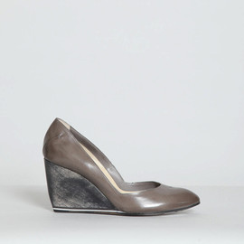CoSTUME NATIONAL - Vima Wedge