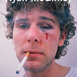 Ryan McGinley - The Kids Were Alright