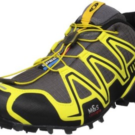SALOMON  - SPEEDCROSS 3 MEN
