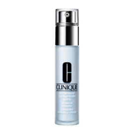 CLINIQUE - Turnaround Concentrate Visible Skin Renewer EX