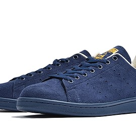 "adidas - STAN SMITH ""COLLEGE PENNANT PACK"""