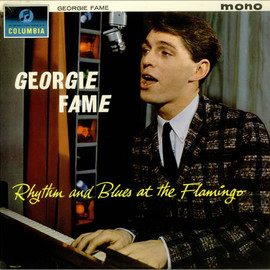 Georgie Fame - Georgie-Fame-Rhythm-And-Blues-449501.jpg