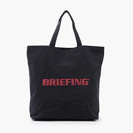 BRIEFING - SHOPPER TOTE TALL