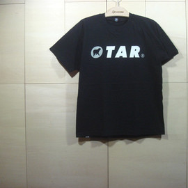 TAR - One Demension II S/s T-shirts