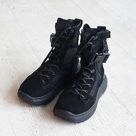 mout recon tailor - Recon Tac Boots