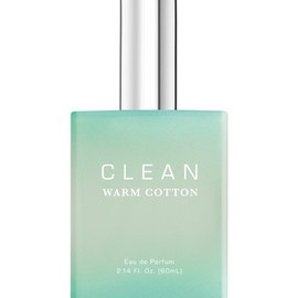CLEAN - Warm Cotton Eau de Parfum