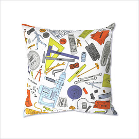 groovisions - cushion cover CR0127CO