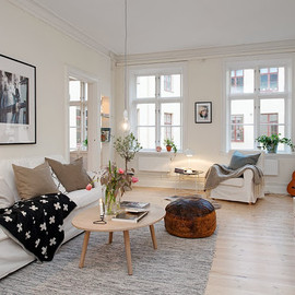 myscandinavianhome a beautiful classic swedish apartment - myscandinavianhome a beautiful classic swedish apartment