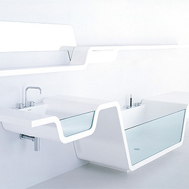 usTogether - Basin&Bath