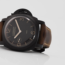PANERAI - LUMINOR 1950