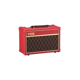 VOX - VOX PATHFINDER 10 RED