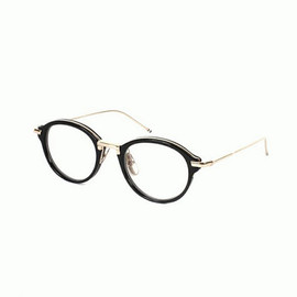 THOM BROWNE - glasses TB-011