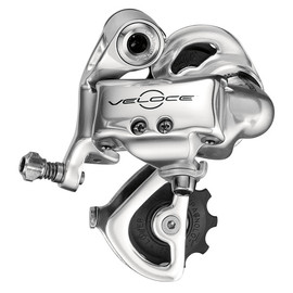 Campagnolo - Veloce Groupset