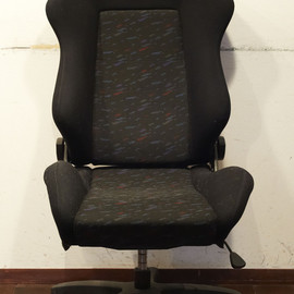 RECARO - Office Chair