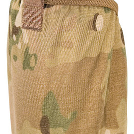 Mystery Ranch - Multicam Bottle Pocket