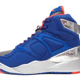 "Reebok - THE PUMP ""Limited Edt"" ""THE PUMP 25th ANNIVERSARY"" ""LIMITED EDITION for CERTIFIED NETWORK"""