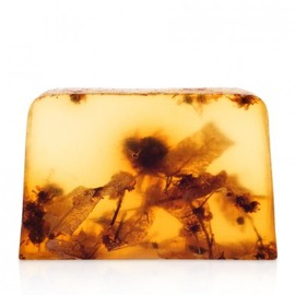 STENDERS - Linden blossom soap