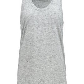 GAP - Light Grey Top